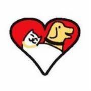 Animal Lovers Assistance League
