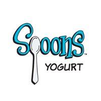 Spoons Yogurt