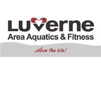 Luverne Area Aquatics & Fitness