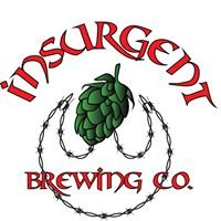 Insurgent Brewing Co.