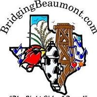Bridgingbeaumont - Small Business Directory