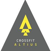 CrossFit Altius