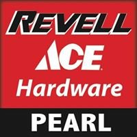 Revell Ace Hardware-Pearl