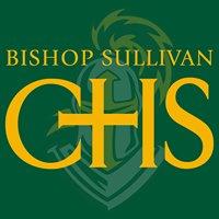 Bishop Sullivan Catholic High School