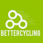 Better Cycling
