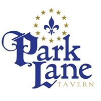Park Lane Tavern - Hampton