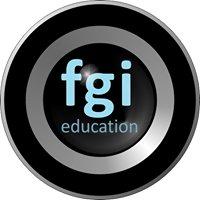 Fleeting Glimpse Images, LLC -  Rikk Flohr