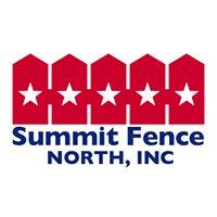 Summit Fence North, Inc.