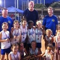 Madison Ridgeland Youth Softball Club-MRYSC