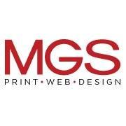 MGS Marketing Graphics & Print