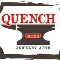 Quench Jewelry Arts
