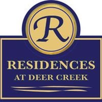 Residences at Deer Creek