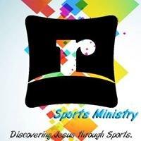 Ridgecrest Sports