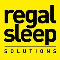 Regal Sleep Solutions Brighton East