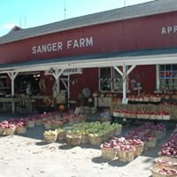 Sanger Farms