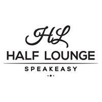 Half Lounge