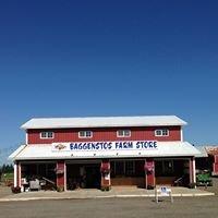 Baggenstos Farm Store