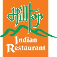 Hill Top Indian Restaurant