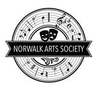 Norwalk Arts Society