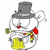 Here's to You Pub & Grub