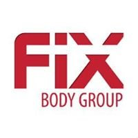 FIX Body Group