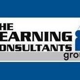 The Learning Consultants - Tutoring and Test Mastery
