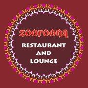 Zooroona Mediterranean Grill