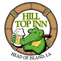 Hill Top Inn Restaurant
