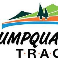 Umpqua Valley Tractor