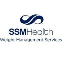 SSM Health Weight Management Services