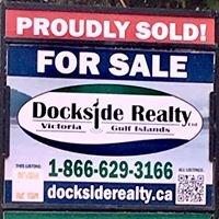 Dockside Realty Ltd.