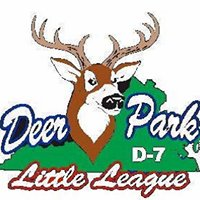 Deer Park Little League - Newport News