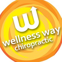 Wellness Way Chiropractic