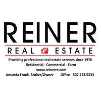 Reiner Real Estate