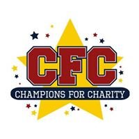 Champions for Charity