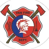 City of Van Fire Department