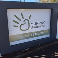Murray Chiropractic