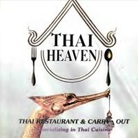 Thai Heaven