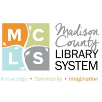 Madison County Library System