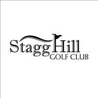 Stagg Hill Golf Club