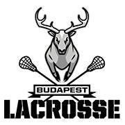 Budapest Lacrosse