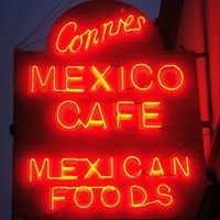 Connies Mexico Cafe