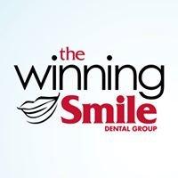 The Winning Smile Dental Group: Brandon, Flowood, and Jackson, MS
