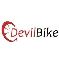 Devil Bike