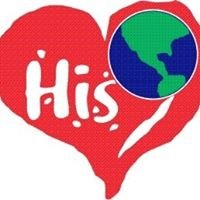 His Heart Ministries
