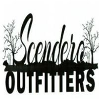 Scendero Outfitters