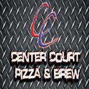 Center Court Pizza & Brew