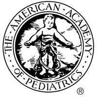 Mississippi Chapter, American Academy of Pediatrics