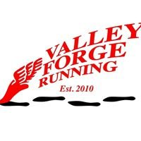 Valley Forge Running Company
