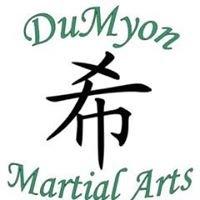 DuMyon Martial Arts
